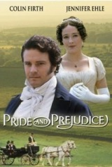 Pride and Prejudice (1995) first entered on 27 January 2001