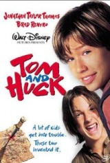 Tom and Huck (1995) a.k.a The Adventures of Tom and Huck