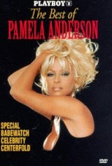 Playboy: The Best of Pamela Anderson (1995) first entered on 19 November 1996