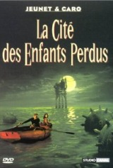 La Cite des enfants perdus (1995) first entered on 19 December 1996