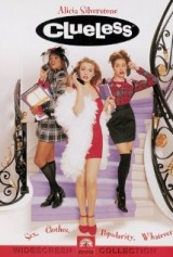 Clueless (1995) first entered on 19 December 1996