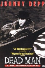 Dead Man (1995) first entered on 19 December 1996