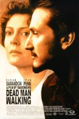 Dead Man Walking (1995) first entered on 26 April 1996