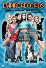 Empire Records (1995) first entered on 19 December 1996