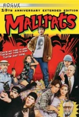 Mallrats (1995) first entered on 19 December 1996