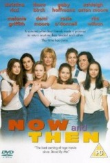 Now and Then (1995) first entered on 19 December 1996