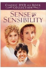 Sense and Sensibility (1995) first entered on 26 April 1996