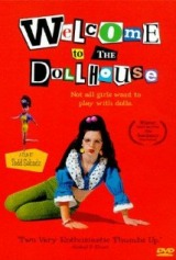 Welcome to the Dollhouse (1995) a.k.a Middle Child