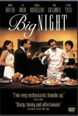 Big Night (1996) first entered on 19 December 1996