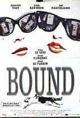 Bound (1996) first entered on 19 December 1996