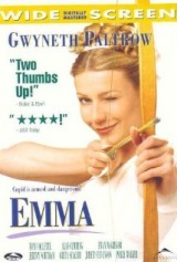 Emma (1996) first entered on 19 December 1996