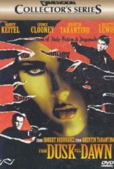 From Dusk Till Dawn (1996) first entered on 19 November 1996