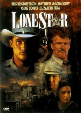 Lone Star (1996) first entered on 19 December 1996
