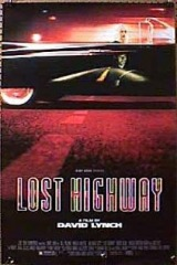 Lost Highway (1997) first entered on 2 April 1997