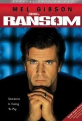 Ransom (1996) moved from 70. to 113.