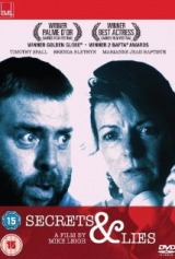 Secrets & Lies (1996) first entered on 19 December 1996
