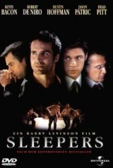 Sleepers (1996) first entered on 19 December 1996