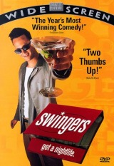 Swingers (1996) first entered on 2 April 1997