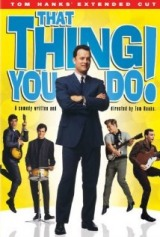 That Thing You Do! (1996) first entered on 19 December 1996