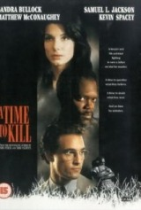 A Time to Kill (1996) first entered on 19 December 1996
