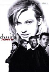 Chasing Amy (1997) moved from 148. to 239.