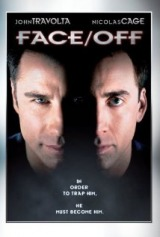 Face/Off (1997) moved from 155. to 186.