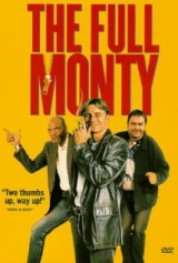 The Full Monty (1997) first entered on 5 January 1998