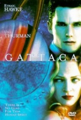 Gattaca (1997) first entered on 30 December 1998