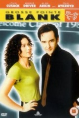 Grosse Pointe Blank (1997) first entered on 3 October 1997