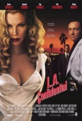 L.A. Confidential (1997) has 527 new votes.