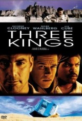 Three Kings (1999)