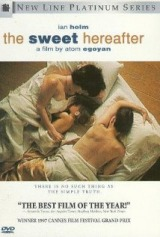 The Sweet Hereafter (1997) first entered on 5 October 1998