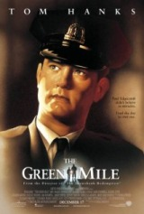 The Green Mile (1999) first entered on 30 December 1999