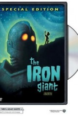 The Iron Giant (1999) first entered on 9 September 1999