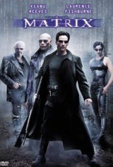 The Matrix (1999) first entered on 12 April 1999