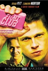 Fight Club (1999) first entered on 16 November 1999