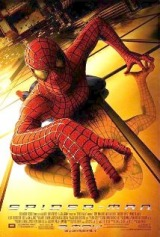 Spider-Man (2002) moved from 153. to 179.
