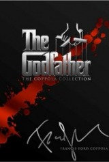 The Godfather Trilogy: 1901-1980 (1992) first entered on 1 February 2001