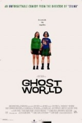 Ghost World (2001) moved from 165. to 157.