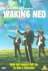 Waking Ned Devine (1998) first entered on 12 April 1999