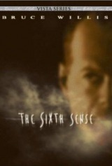The Sixth Sense (1999) moved from 138. to 136.