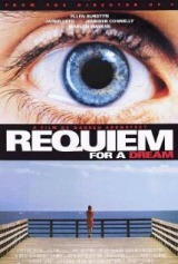 Requiem for a Dream (2000) moved from 58. to 55.