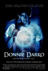 Donnie Darko (2001) moved from 227. to 228.