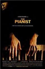 The Pianist (2002) first entered on 12 January 2003