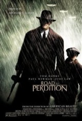 Road to Perdition (2002) first entered on 1 August 2002