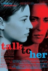 Hable con ella (2002) a.k.a Talk to Her