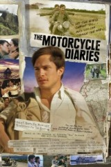 Diarios de motocicleta (2004) a.k.a The Motorcycle Diaries