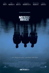 Mystic River (2003) first entered on 16 November 2003