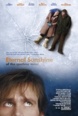 Eternal Sunshine of the Spotless Mind (2004) first entered on 1 April 2004