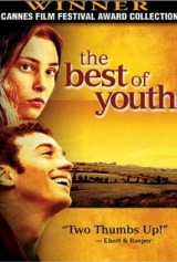 La Meglio gioventù (2003) a.k.a The Best of Youth